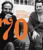 cover-book-perlstein-jambar