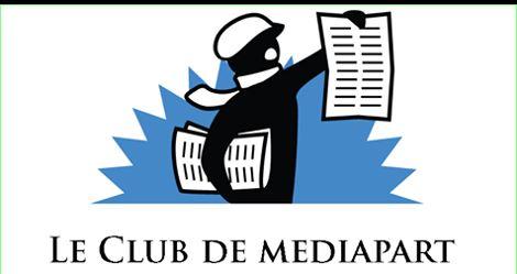 A l'oeil est gratuit dans le Club Mediapart, ça ne vous empêche pas de vous abonnez au journal !