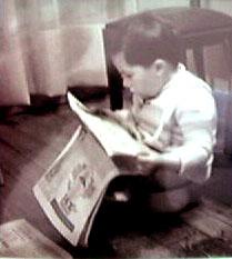 1953_michel_lesailes