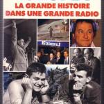 Livre de Luc Bernard