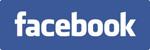 Accès à Facebook