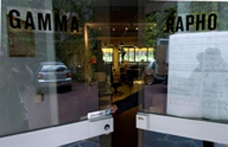 Abaca-Gamma-Rapho ? (c) Michel Baret / Rapho