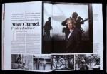 Marc Charuel in Le Figaro Magazine