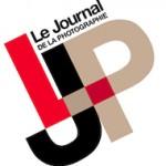 JournalLogo_