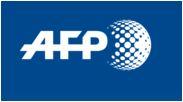 logo_AFP