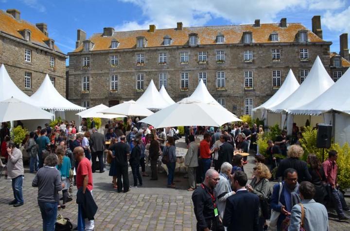 20140607_Festival_Etonnants_Voyageurs_Saint_Malo_030