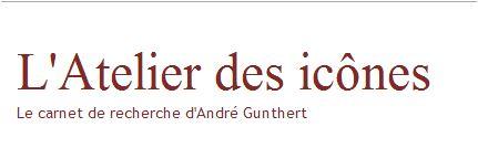 Logo_Atelier-des-icones