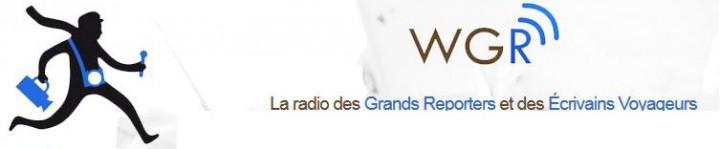 Logo_WGR-radio