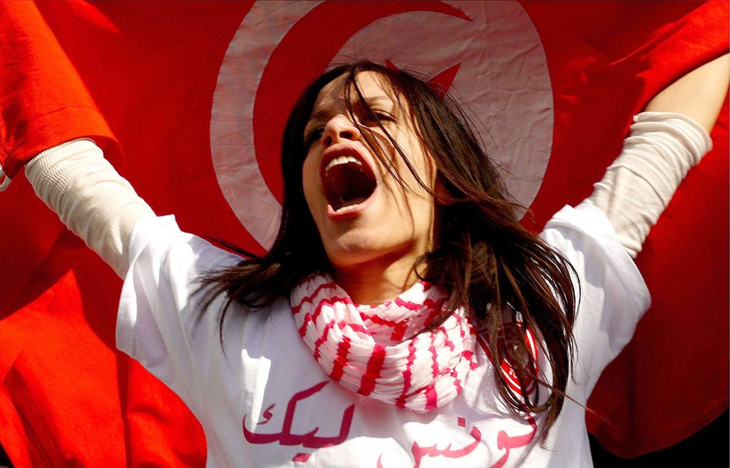 Tunisie © Hamiddedine Bouali