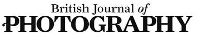 Logo_British-Journal-Photography