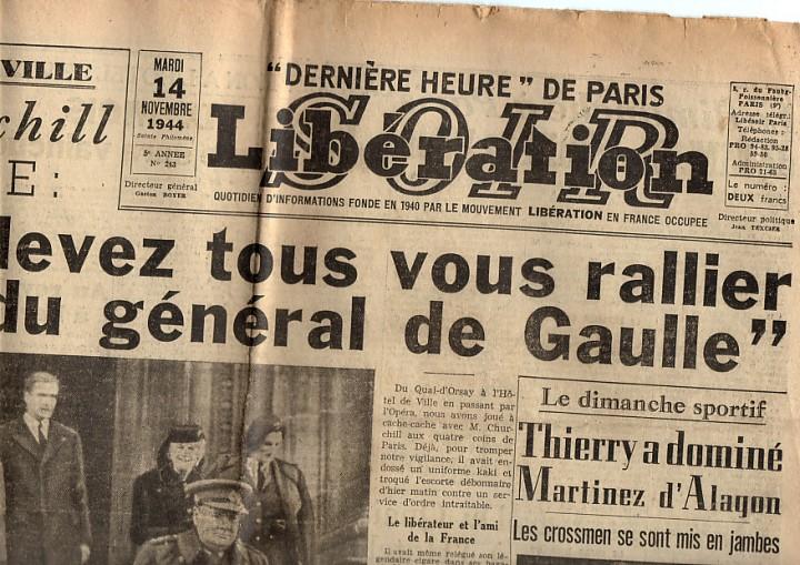 19441114_Fr_Presse_Liberation_une