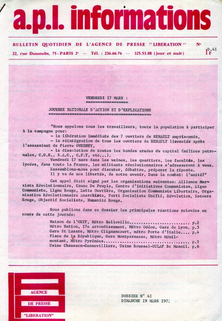 19720319_Doc-APL-41