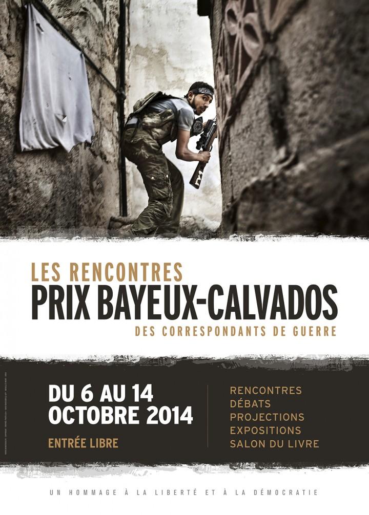 Exé-Affiche-40x60-Prix-Bayeux-2014-Finalisée