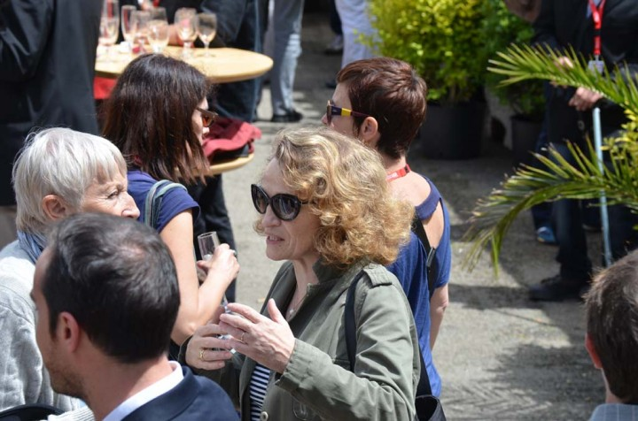 20140607_Festival_Etonnants_Voyageurs_Saint_Malo_025
