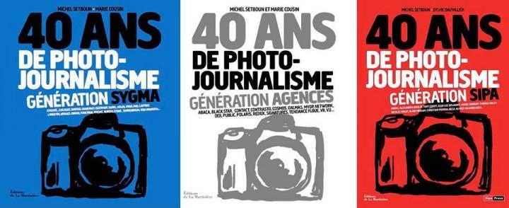 Couv-40-ans-photojournalisme-setboun