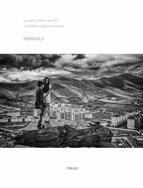cover-livre-mongols-laban-mattei