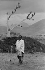 Ethiopie © Henri Bureau / Corbis