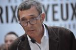 Prix Bayeux Calvados