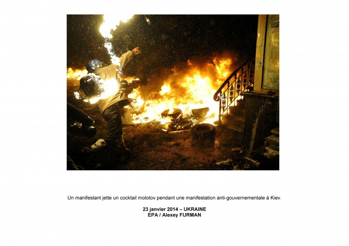 PHOTO-Jeune-reporter-fr