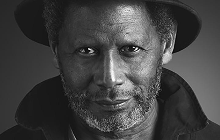 Amadou Gaye (c) Emanuel Galante