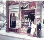 19570900_La_grosse_pipe