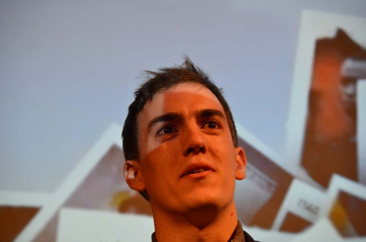 Remise Prix AFD 2014