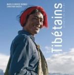 Les-Tibetains-livre