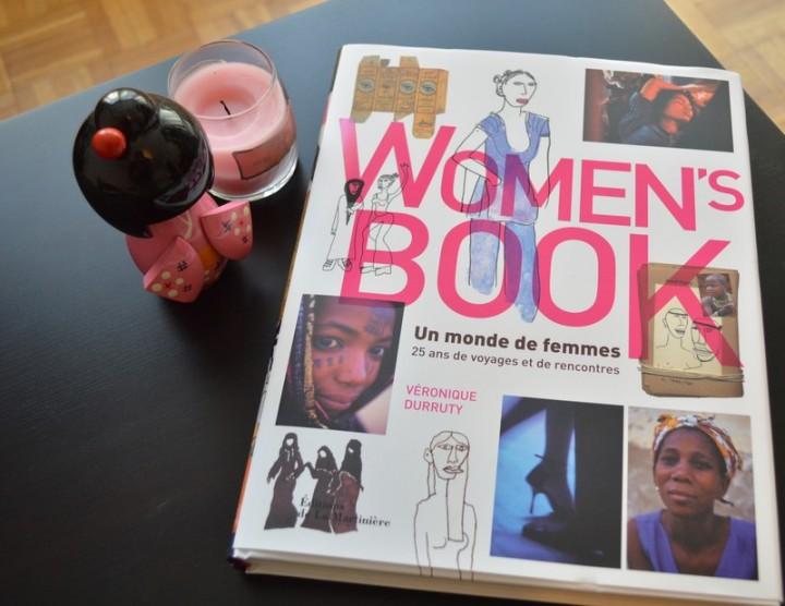 womens-book