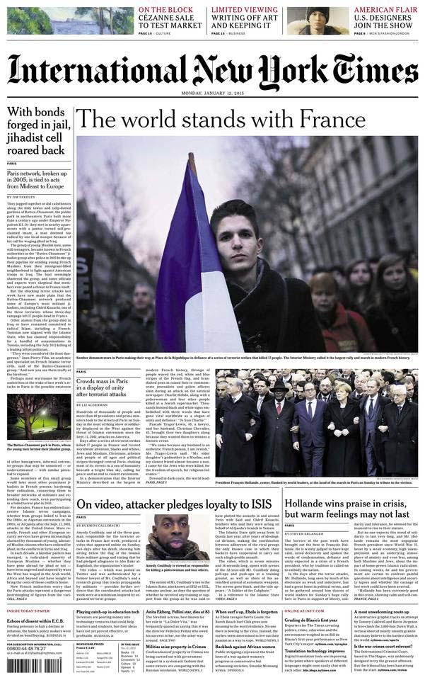 20150112_International NYT Europe-0004