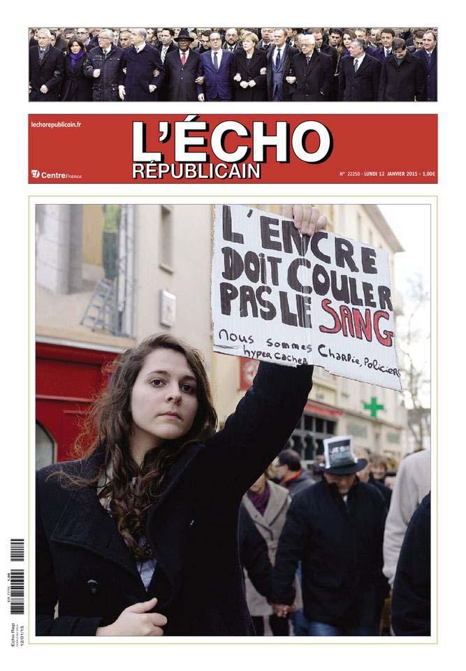 20150112_L Echo Républicain France-0005