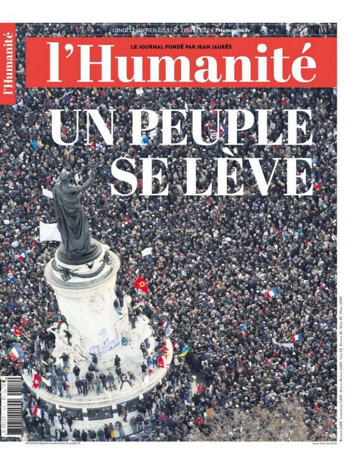 20150112_L'Hmanité-0008