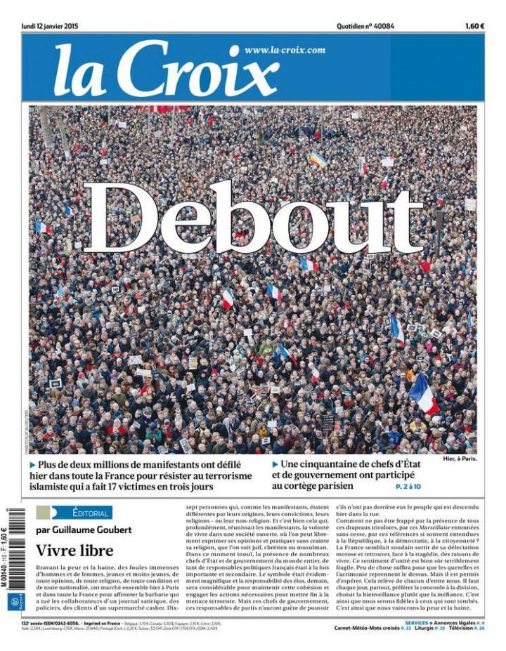 20150112_La Croix France-0009
