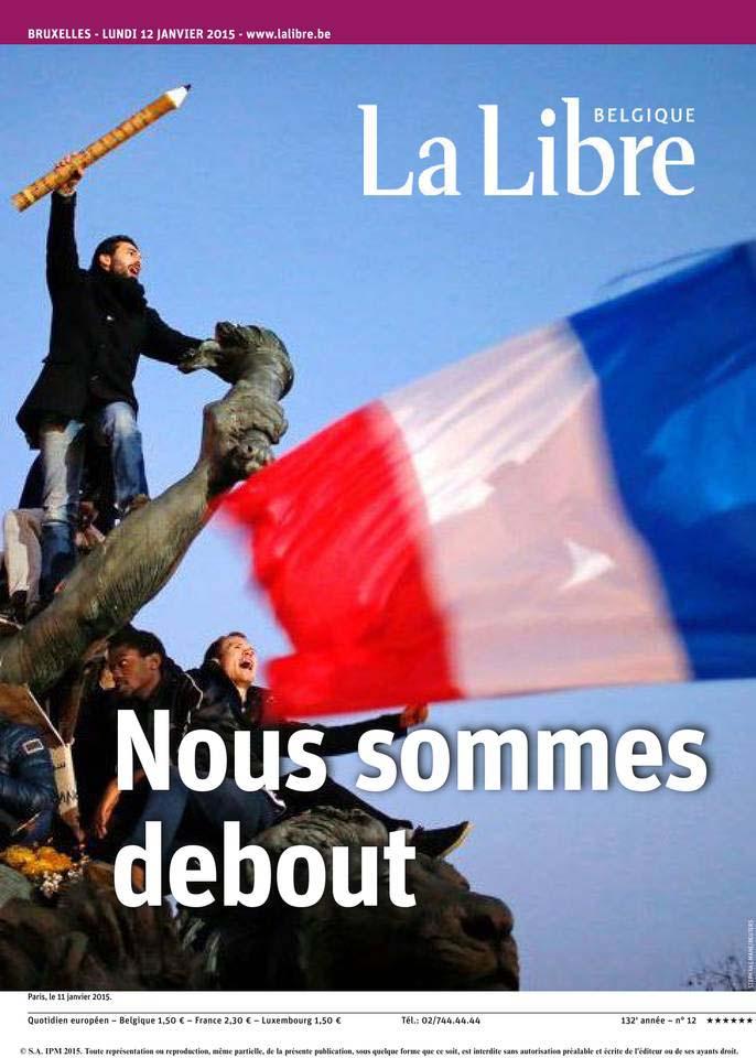 20150112_La Libre Belgique-0010
