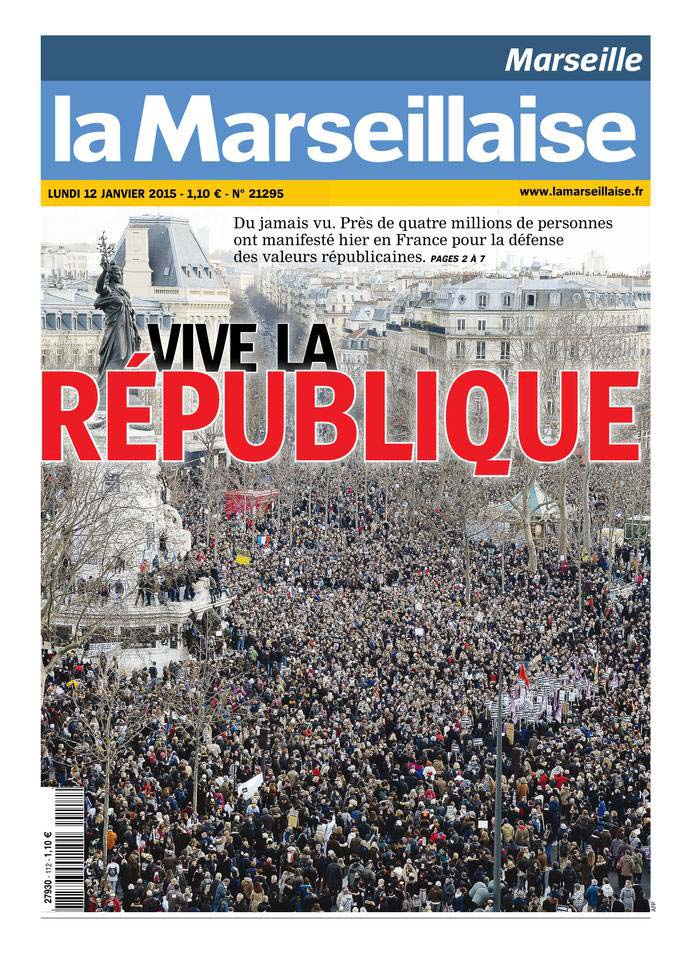 20150112_La Marseillaise France-0011