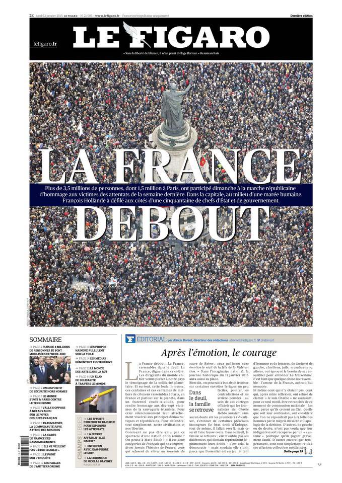 20150112_Le Figaro France-0012