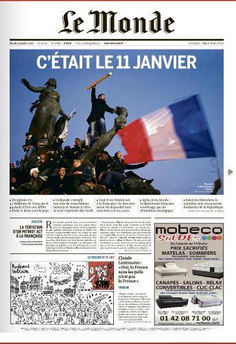 20150112_Le-Monde-France-0017