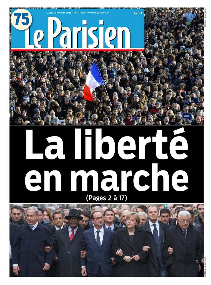 20150112_Le Parisien-0013