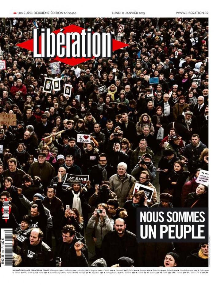 20150112_Liberation France-0014