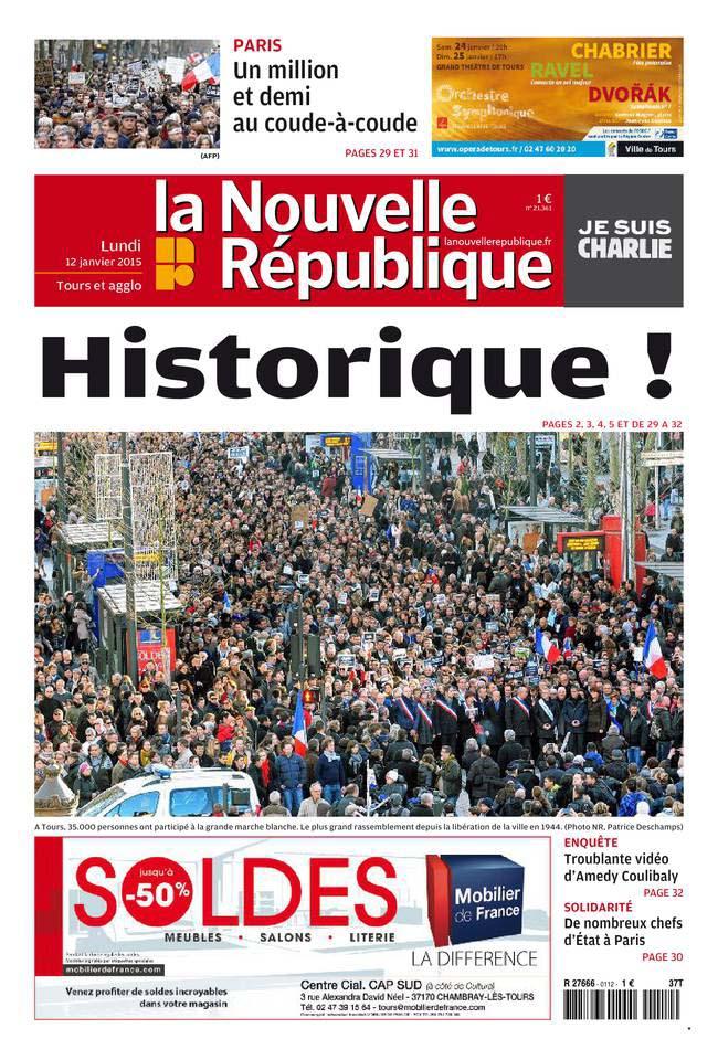 20150112_Nouvelle Répblique France-0016