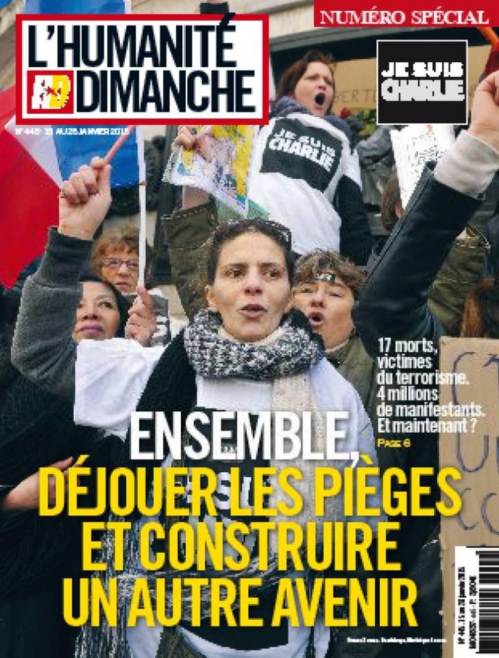 20150115_Humanite-Dimanche-0002