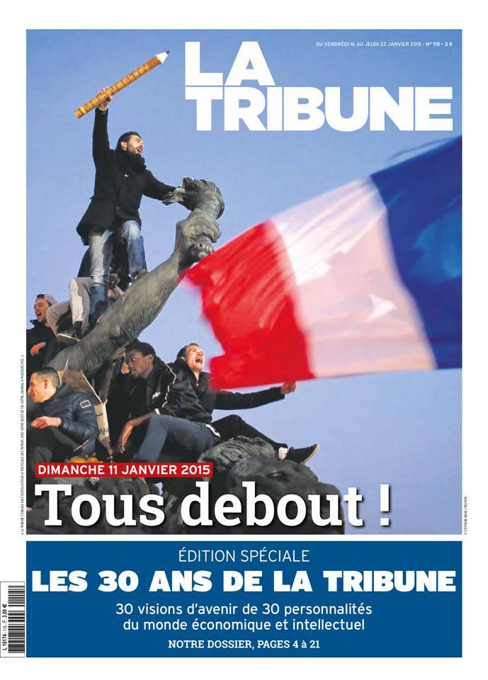 20150115_La-Tribune-hebdo