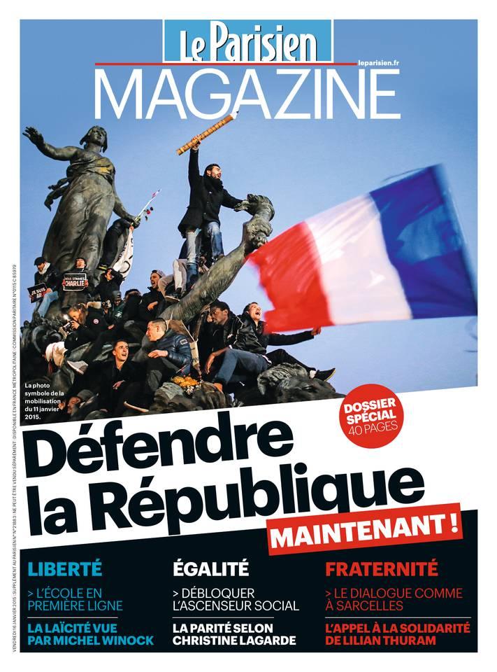 20150115_Le-Parisien Hebdo