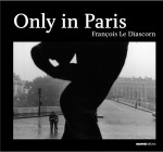 Cover-Only-in-Paris
