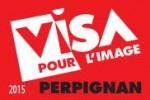 logo_visa15