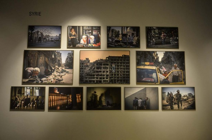 20150407_Sergey-Ponomarev-Paris-0006