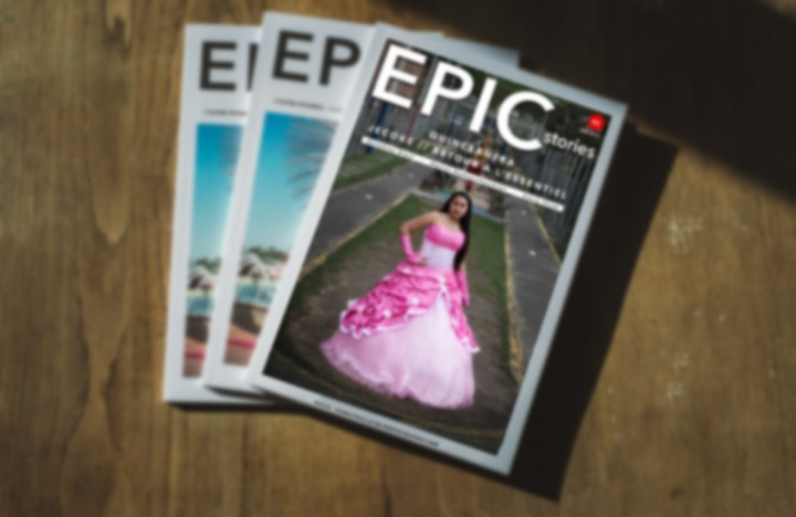 Epic-Stories-5