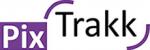 Logo_PiTrakk
