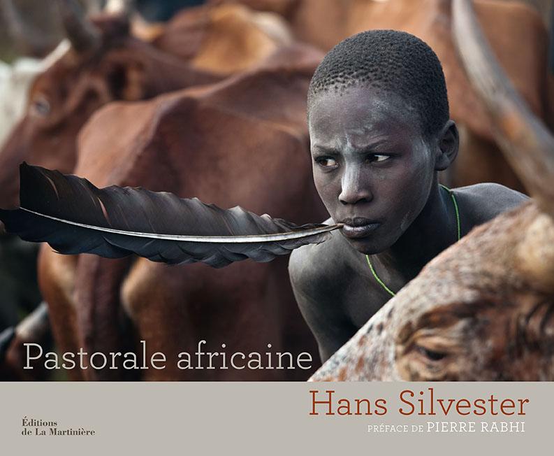 booklet pastorale africaine.indd