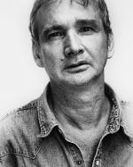 Christophe Gin, photographe