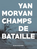 cover-book-yan-morvan